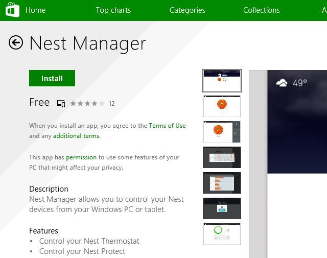nest-integration1