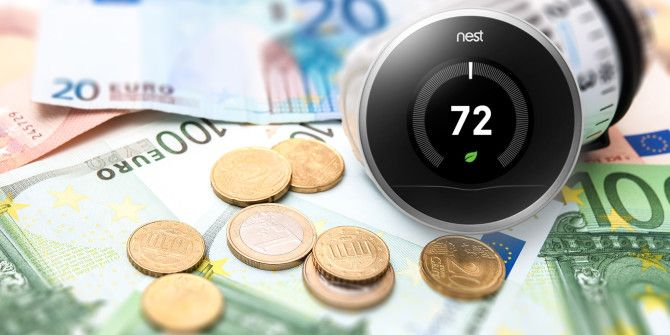 How to Install and Use the Nest Thermostat to Automate Energy Savings