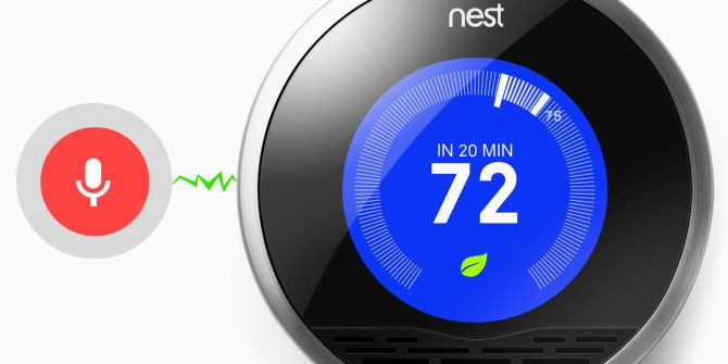 13 Things You Didn't Know You Could Do With a Nest Thermostat