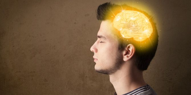 Hack Your Brain: 5 Ways to Use Neuroscience to Be More Productive