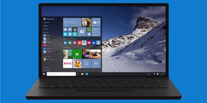 Microsoft Gets the Edge, 1 Billion Devices Running Windows 10, & More… [Tech News Digest]
