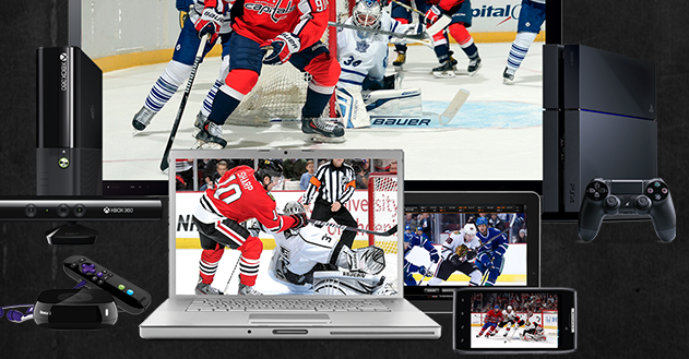 nhl-gamecenter-cut-cable