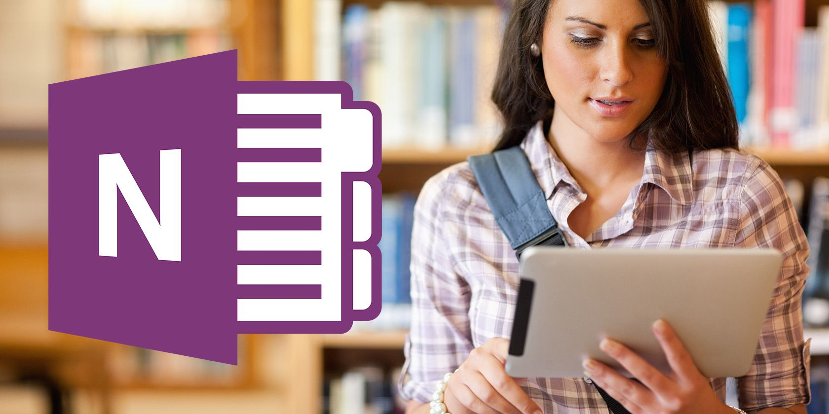 MakeUseOf | How to Use OneNote for School: 10 Tips for