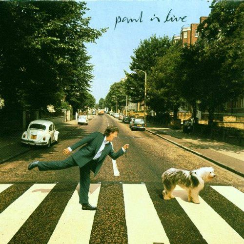 paul-is-live-album-cover