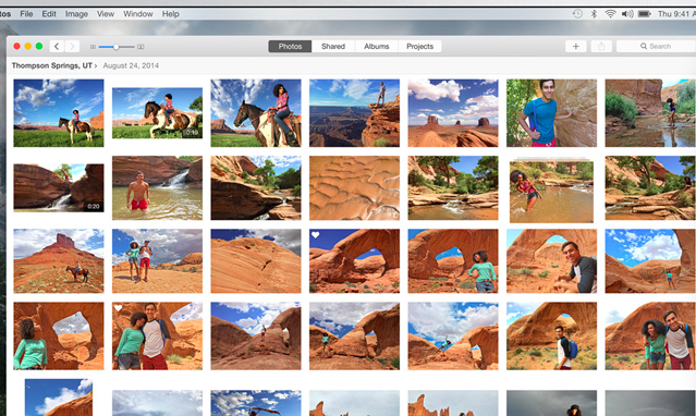 10 Easy-to-Use Photo Editing Programs for Newbie Photographers photos4mac