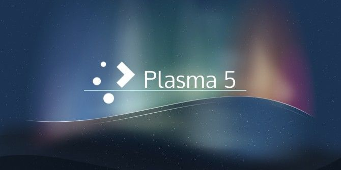 The Current State Of the New Linux Desktop Environment, Plasma 5