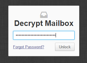 How To Clear Your Data From Google & Attempt To Regain Some Of Your Privacy protonmaildecrypt