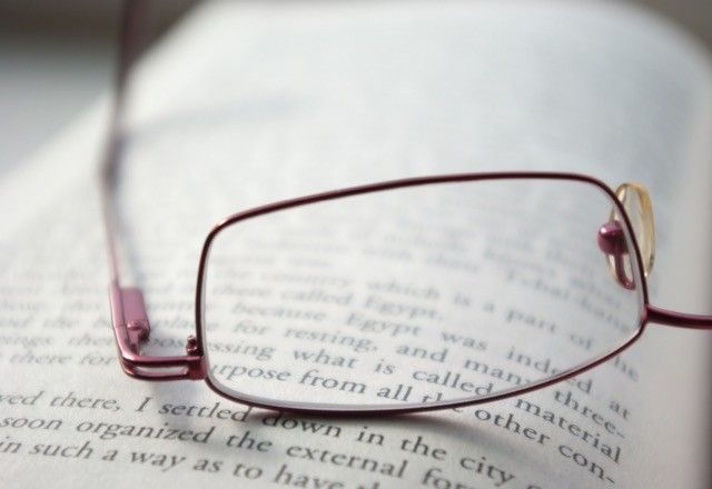 reading-glasses-lens-book