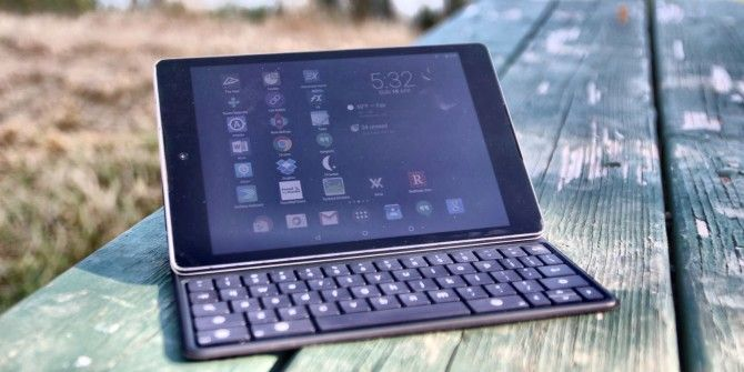 Can You Use a Tablet as a Laptop? The Essential Apps and Gear