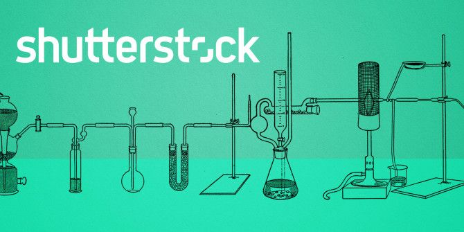 Shutterstock Labs: How to Find Perfect Stock Images and Videos