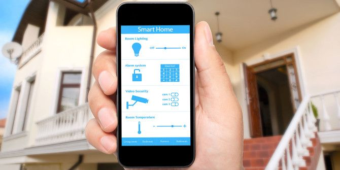 Which Smart Hub for Home Automation Is Best for You?