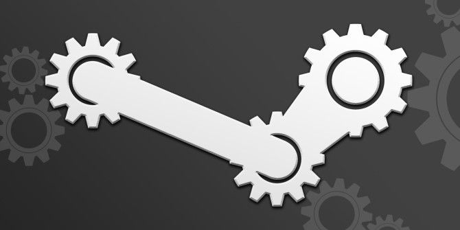 How to Better Organize Your Steam Games Using Categories