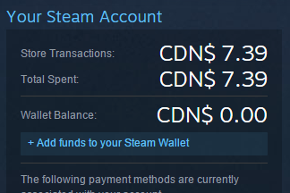 steam-total-spent