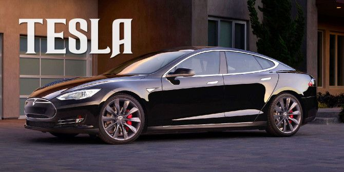 Tesla to Release Autonomous Car Features This Summer