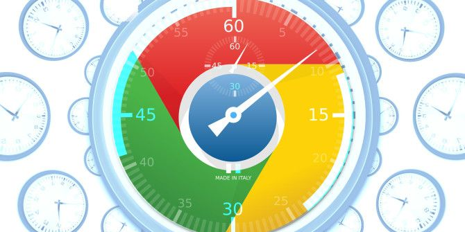 Need More Time? Try These 7 Remarkable Chrome Timer Extensions