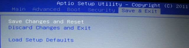 understanding-the-bios-factory-settings
