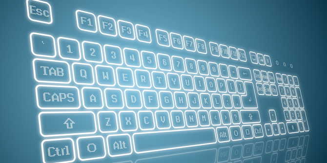 Popular Keyboard Technology Compared: Which is Right for You?
