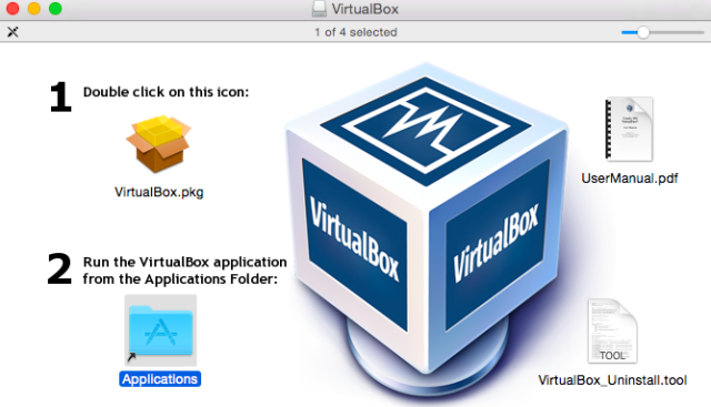 virtualbox-mac-installer