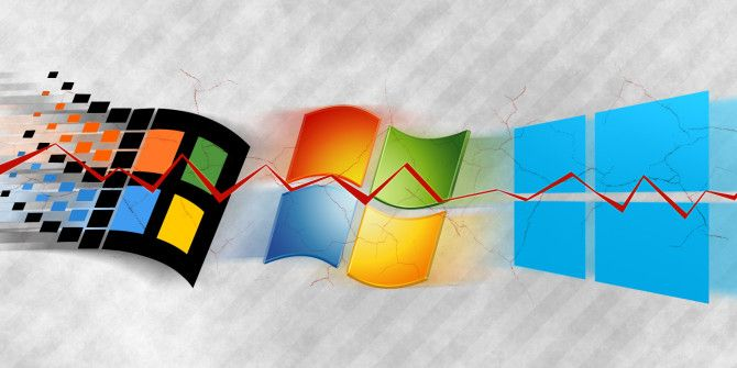 Every Version of Windows Is Affected By This Vulnerability – What You Can Do About It.