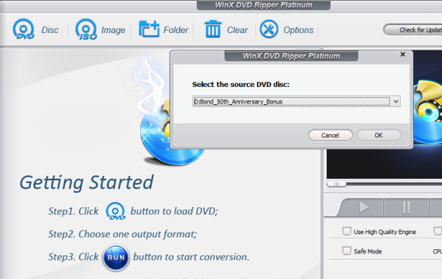 easy dvd shrink registration key
