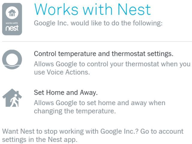 works-with-nest1