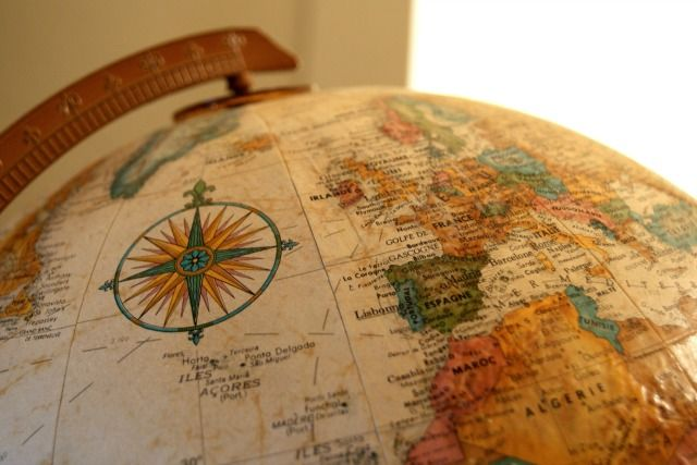 world-map-globe