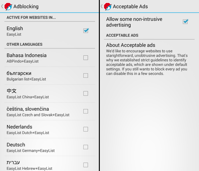 Adblock-browser-for-android-acceptable-ads-subscriptions-filter