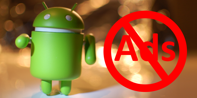 Adblock Plus Releases a Standalone Android Browser, We Put It to the Test