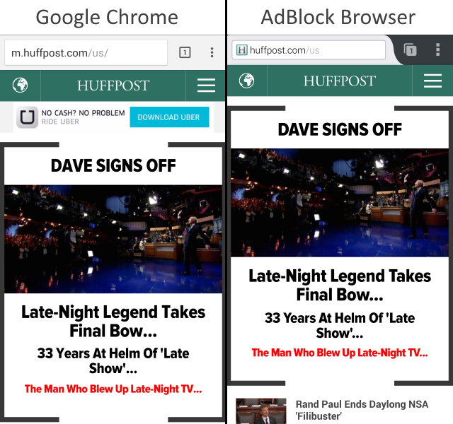 Adblock-browser-for-android-chrome-vs-adblock-more-room