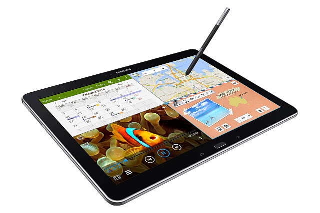 Android-tablet-which-should-I-buy-things-to-consider-special-features-stylus
