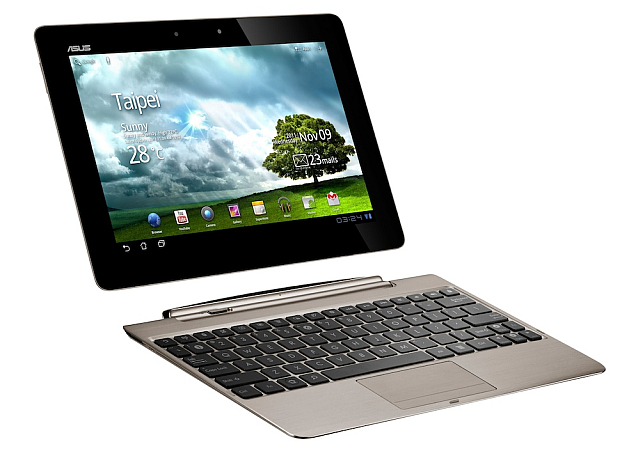 Android-tablet-which-should-I-buy-things-to-consider-work-keyboard