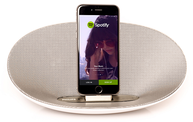 Apple-Killing-Spotify-Free-spotify-stock-speaker