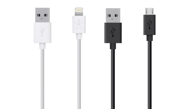 Apple-vs-android-buy-ecosystem-not-phone-tablet-device-cables