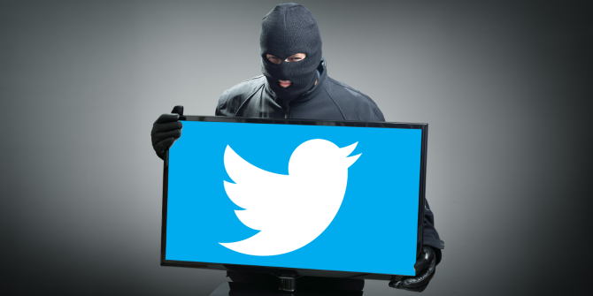 The Ongoing War Against Stolen Tweets, And How You Can Help