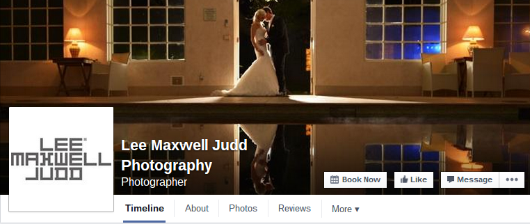 Wedding-Photographer-Social-Media-Blunder
