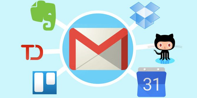 Augment for Chrome Transforms Your Gmail Inbox Into a Productivity Dashboard