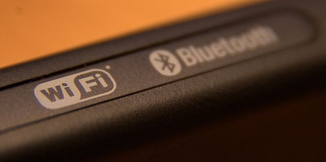 bluetooth-and-wifi