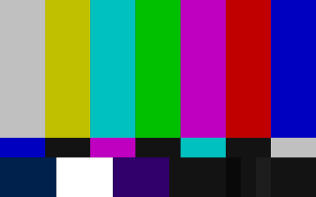 color-tv-test-bars