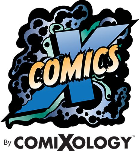The Best Apps for Reading Comics on Your iPad comixology