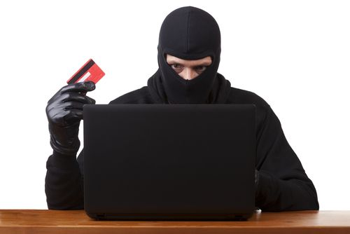 credit-card-thief