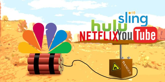 Considering Canceling Cable? The True Cost of Cutting the Cord