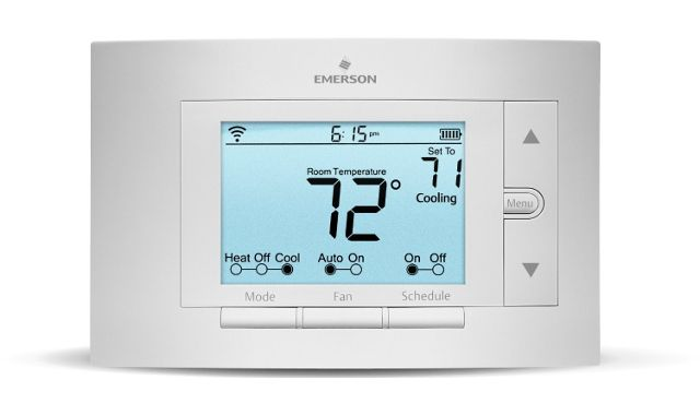 Looking To Buy A Smart Thermostat 5 Nest Alternatives