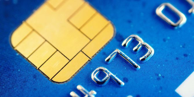 Heads Up, Americans: Here's How Credit Cards Are Changing in 2015