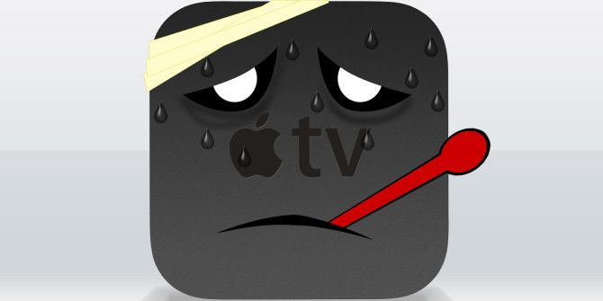 Fix Your Apple TV: Troubleshooting Streaming Issues
