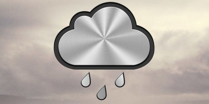 iCloud Sync Problems? Resolving Common Cloud Storage Issues