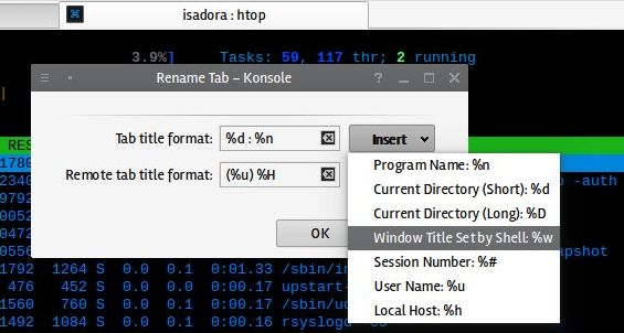 konsole-knowledge-rename-tab
