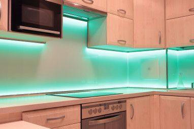 hue lighting ideas. Hue Lighting Ideas R