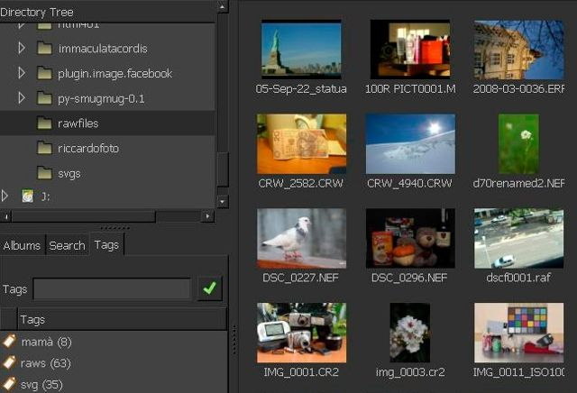linux-photo-managers-gtkrawgallery