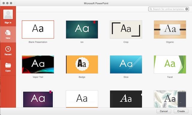 mac-powerpoint