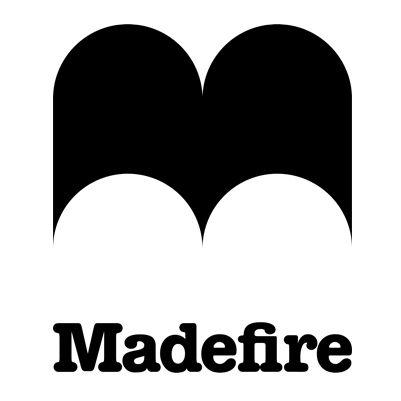 The Best Apps for Reading Comics on Your iPad madefire